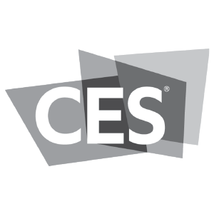 CES Best Of Innovation Award