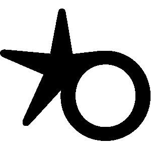 Étoile de l'Observeur du Design